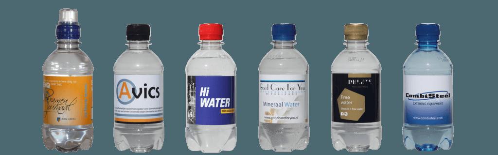 sportcap ijskoffie mineraal water dranken drank twistand